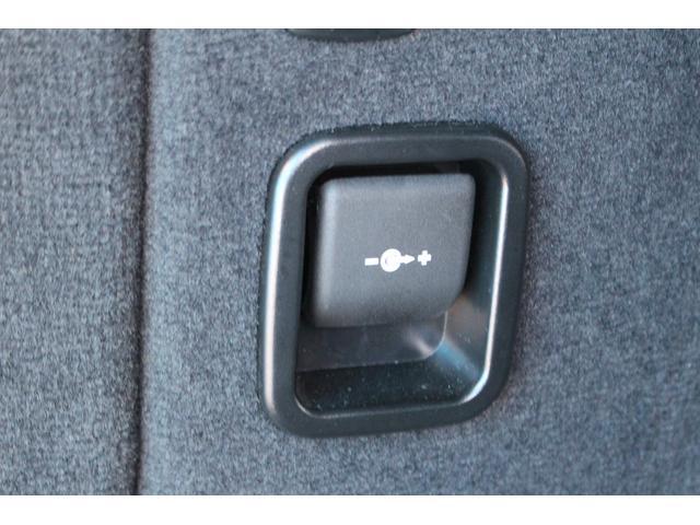 320iツーリング Mスポーツ アダプティブクルーズコントロール/禁煙車/パワーバックドア/パワーシート/コンフォートアクセス/バックカメラ/クリアランスソナー/ファストトラックパッケージ/オプション19インチアルミ/(57枚目)