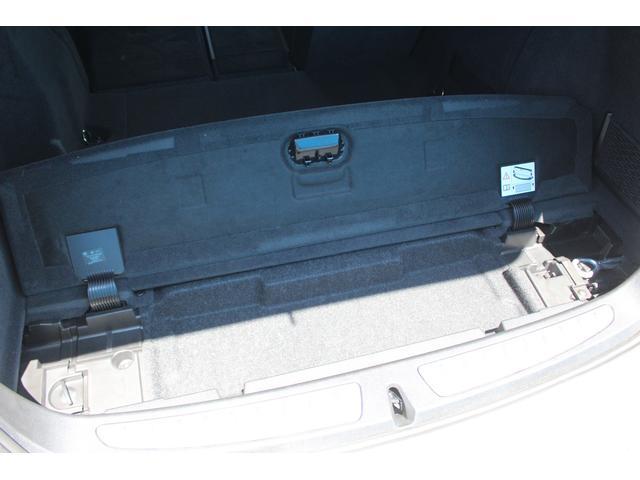 320iツーリング Mスポーツ アダプティブクルーズコントロール/禁煙車/パワーバックドア/パワーシート/コンフォートアクセス/バックカメラ/クリアランスソナー/ファストトラックパッケージ/オプション19インチアルミ/(70枚目)