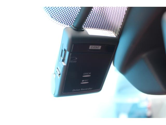 Xバーガンディ セレクション 360度セーフティPKG/ヘッドアップディスプレイ/ステアリングヒーター/ブラインドスポットモニター/1オーナー/禁煙車/アダプティブクルーズコントロール/ドライブレコーダー/クリアランスソナー/(13枚目)