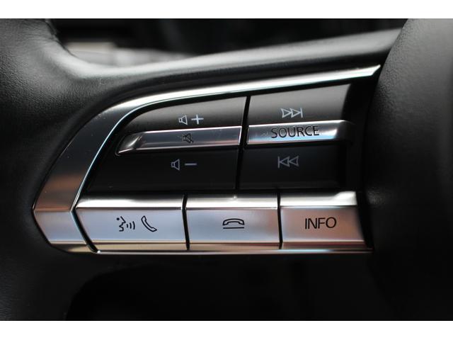Xバーガンディ セレクション 360度セーフティPKG/ヘッドアップディスプレイ/ステアリングヒーター/ブラインドスポットモニター/1オーナー/禁煙車/アダプティブクルーズコントロール/ドライブレコーダー/クリアランスソナー/(21枚目)