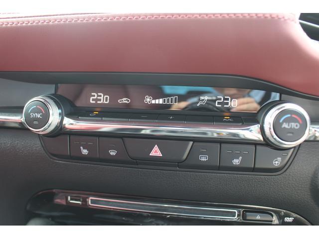 Xバーガンディ セレクション 360度セーフティPKG/ヘッドアップディスプレイ/ステアリングヒーター/ブラインドスポットモニター/1オーナー/禁煙車/アダプティブクルーズコントロール/ドライブレコーダー/クリアランスソナー/(22枚目)
