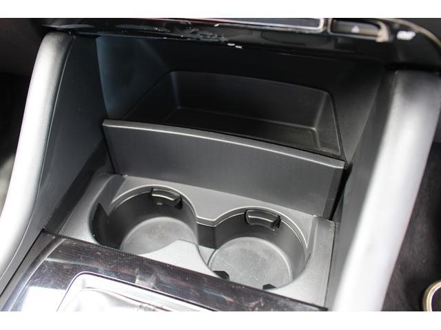 Xバーガンディ セレクション 360度セーフティPKG/ヘッドアップディスプレイ/ステアリングヒーター/ブラインドスポットモニター/1オーナー/禁煙車/アダプティブクルーズコントロール/ドライブレコーダー/クリアランスソナー/(40枚目)