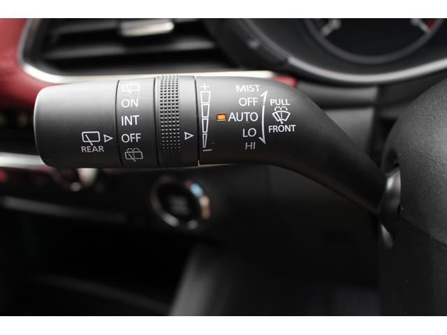 Xバーガンディ セレクション 360度セーフティPKG/ヘッドアップディスプレイ/ステアリングヒーター/ブラインドスポットモニター/1オーナー/禁煙車/アダプティブクルーズコントロール/ドライブレコーダー/クリアランスソナー/(46枚目)