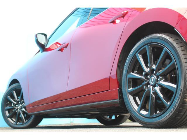 Xバーガンディ セレクション 360度セーフティPKG/ヘッドアップディスプレイ/ステアリングヒーター/ブラインドスポットモニター/1オーナー/禁煙車/アダプティブクルーズコントロール/ドライブレコーダー/クリアランスソナー/(57枚目)