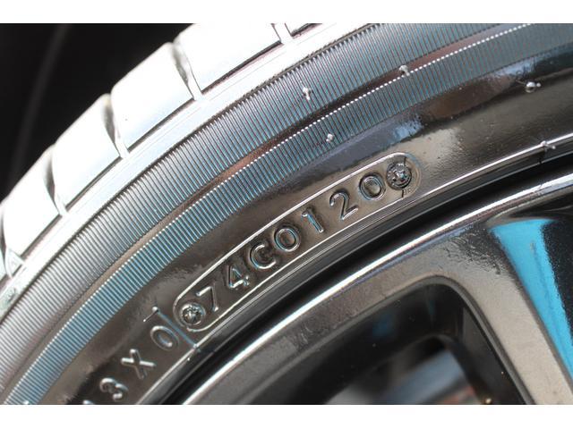 Xバーガンディ セレクション 360度セーフティPKG/ヘッドアップディスプレイ/ステアリングヒーター/ブラインドスポットモニター/1オーナー/禁煙車/アダプティブクルーズコントロール/ドライブレコーダー/クリアランスソナー/(60枚目)