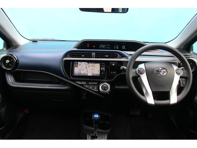 S ワンオーナー/禁煙車/セーフティセンスC/スマートエントリーPKG/ナビレディPKG/LEDヘッドライト/SDナビ/フルセグ/Bluetooth接続/バックカメラ/オートマチックハイビーム/(8枚目)