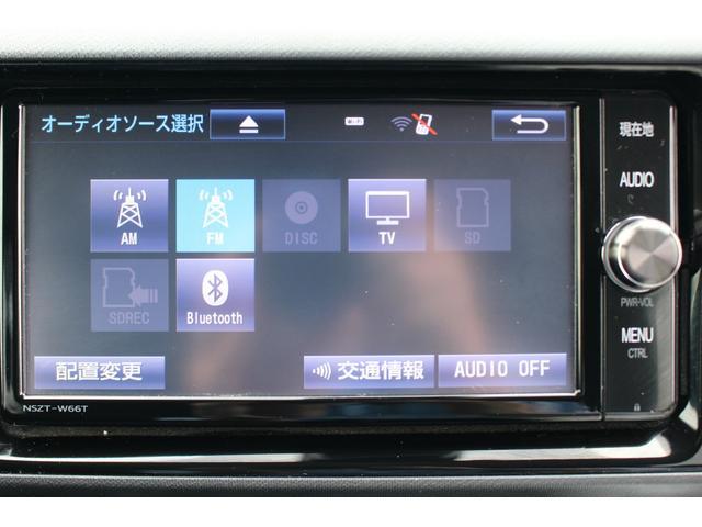 S ワンオーナー/禁煙車/セーフティセンスC/スマートエントリーPKG/ナビレディPKG/LEDヘッドライト/SDナビ/フルセグ/Bluetooth接続/バックカメラ/オートマチックハイビーム/(11枚目)