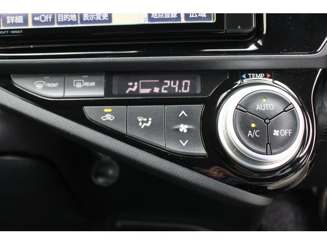 S ワンオーナー/禁煙車/セーフティセンスC/スマートエントリーPKG/ナビレディPKG/LEDヘッドライト/SDナビ/フルセグ/Bluetooth接続/バックカメラ/オートマチックハイビーム/(16枚目)