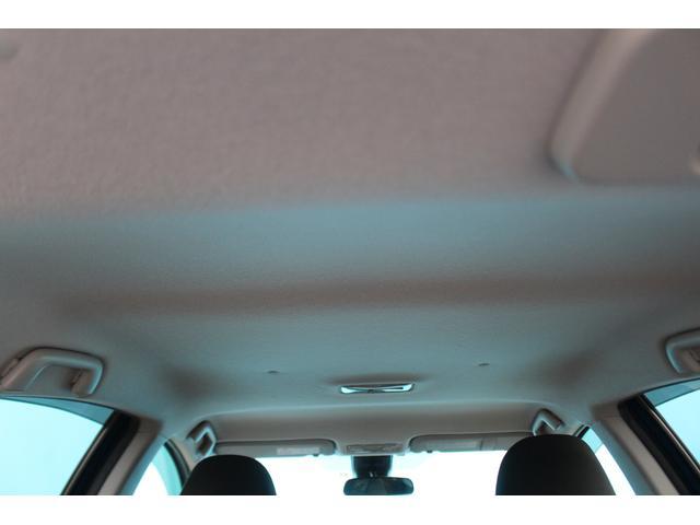S ワンオーナー/禁煙車/セーフティセンスC/スマートエントリーPKG/ナビレディPKG/LEDヘッドライト/SDナビ/フルセグ/Bluetooth接続/バックカメラ/オートマチックハイビーム/(20枚目)