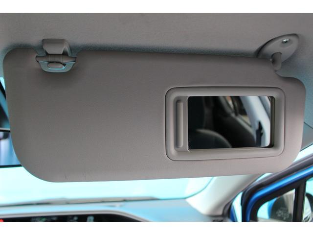 S ワンオーナー/禁煙車/セーフティセンスC/スマートエントリーPKG/ナビレディPKG/LEDヘッドライト/SDナビ/フルセグ/Bluetooth接続/バックカメラ/オートマチックハイビーム/(24枚目)