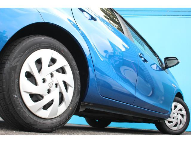 S ワンオーナー/禁煙車/セーフティセンスC/スマートエントリーPKG/ナビレディPKG/LEDヘッドライト/SDナビ/フルセグ/Bluetooth接続/バックカメラ/オートマチックハイビーム/(26枚目)