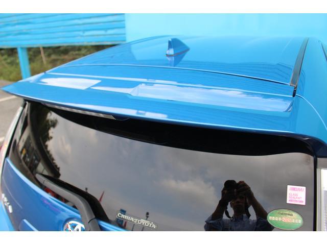 S ワンオーナー/禁煙車/セーフティセンスC/スマートエントリーPKG/ナビレディPKG/LEDヘッドライト/SDナビ/フルセグ/Bluetooth接続/バックカメラ/オートマチックハイビーム/(27枚目)