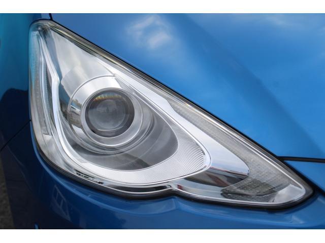 S ワンオーナー/禁煙車/セーフティセンスC/スマートエントリーPKG/ナビレディPKG/LEDヘッドライト/SDナビ/フルセグ/Bluetooth接続/バックカメラ/オートマチックハイビーム/(41枚目)
