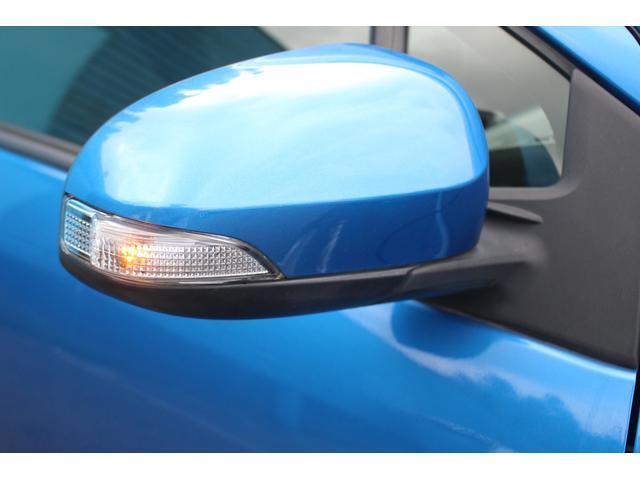 S ワンオーナー/禁煙車/セーフティセンスC/スマートエントリーPKG/ナビレディPKG/LEDヘッドライト/SDナビ/フルセグ/Bluetooth接続/バックカメラ/オートマチックハイビーム/(43枚目)