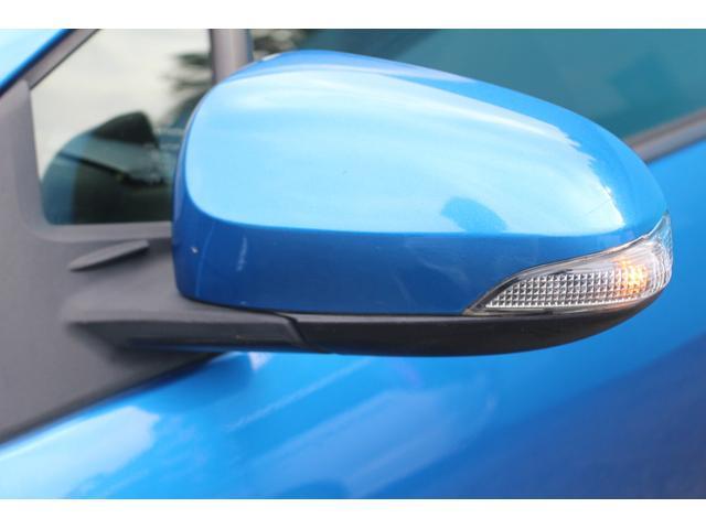 S ワンオーナー/禁煙車/セーフティセンスC/スマートエントリーPKG/ナビレディPKG/LEDヘッドライト/SDナビ/フルセグ/Bluetooth接続/バックカメラ/オートマチックハイビーム/(44枚目)