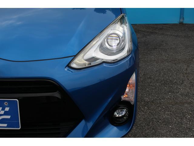 S ワンオーナー/禁煙車/セーフティセンスC/スマートエントリーPKG/ナビレディPKG/LEDヘッドライト/SDナビ/フルセグ/Bluetooth接続/バックカメラ/オートマチックハイビーム/(50枚目)