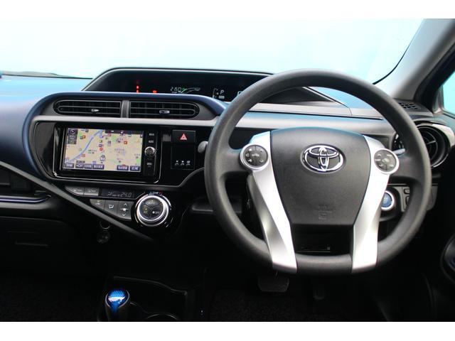 S ワンオーナー/禁煙車/セーフティセンスC/スマートエントリーPKG/ナビレディPKG/LEDヘッドライト/SDナビ/フルセグ/Bluetooth接続/バックカメラ/オートマチックハイビーム/(60枚目)
