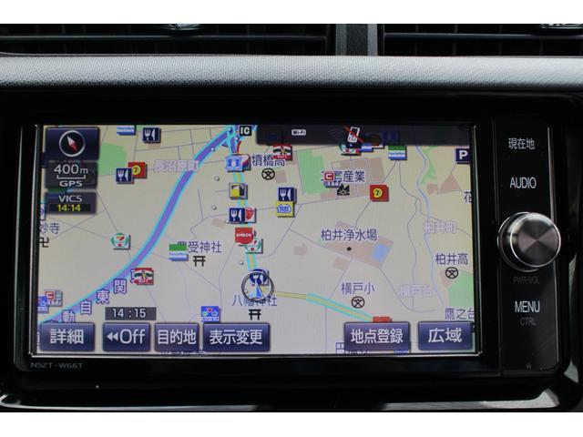 S ワンオーナー/禁煙車/セーフティセンスC/スマートエントリーPKG/ナビレディPKG/LEDヘッドライト/SDナビ/フルセグ/Bluetooth接続/バックカメラ/オートマチックハイビーム/(62枚目)