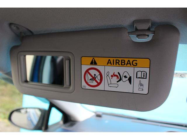 S ワンオーナー/禁煙車/セーフティセンスC/スマートエントリーPKG/ナビレディPKG/LEDヘッドライト/SDナビ/フルセグ/Bluetooth接続/バックカメラ/オートマチックハイビーム/(65枚目)