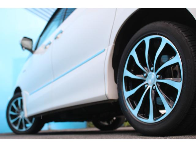 アエラス プレミアム 新車メーカー保証/1オーナー/両側電動スライドドア/禁煙車/モデリスタエアロ/純正10インチSDナビ/ドライブレコーダー/フルセグ/アイドリングストップ/ステアリングリモコン/クルーズコントロール(32枚目)