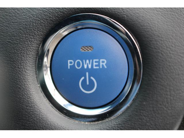 アエラス プレミアム 新車メーカー保証/1オーナー/両側電動スライドドア/禁煙車/モデリスタエアロ/純正10インチSDナビ/ドライブレコーダー/フルセグ/アイドリングストップ/ステアリングリモコン/クルーズコントロール(35枚目)