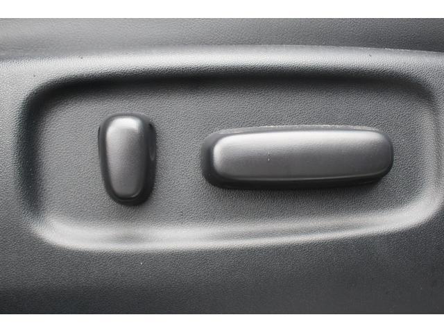 アエラス プレミアム 新車メーカー保証/1オーナー/両側電動スライドドア/禁煙車/モデリスタエアロ/純正10インチSDナビ/ドライブレコーダー/フルセグ/アイドリングストップ/ステアリングリモコン/クルーズコントロール(61枚目)