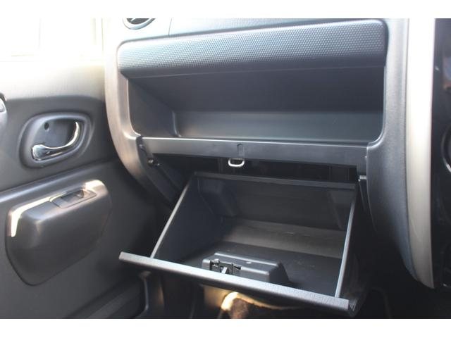 ランドベンチャー 禁煙車/ターボ/4WD/革シート/シートヒーター/3cmリフトアップ/電格ミラー/衝突安全ボディ/フォグライト/車検令和4年11月まで/プライバシーガラス/パワーウィンドウ(16枚目)