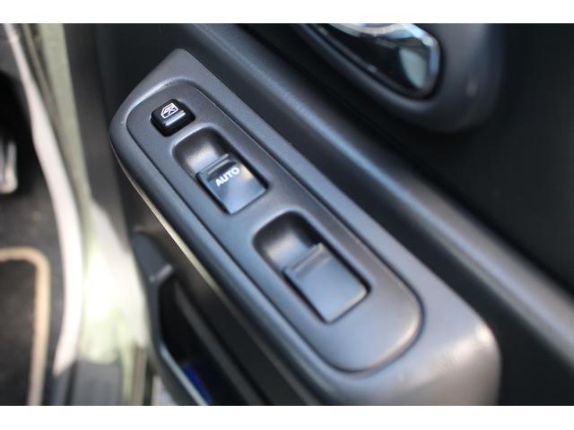 ランドベンチャー 禁煙車/ターボ/4WD/革シート/シートヒーター/3cmリフトアップ/電格ミラー/衝突安全ボディ/フォグライト/車検令和4年11月まで/プライバシーガラス/パワーウィンドウ(23枚目)