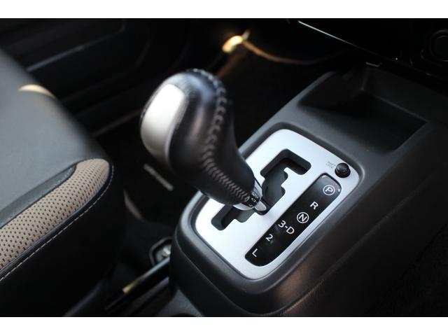 ランドベンチャー 禁煙車/ターボ/4WD/革シート/シートヒーター/3cmリフトアップ/電格ミラー/衝突安全ボディ/フォグライト/車検令和4年11月まで/プライバシーガラス/パワーウィンドウ(24枚目)