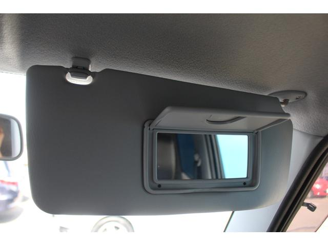 ランドベンチャー 禁煙車/ターボ/4WD/革シート/シートヒーター/3cmリフトアップ/電格ミラー/衝突安全ボディ/フォグライト/車検令和4年11月まで/プライバシーガラス/パワーウィンドウ(25枚目)