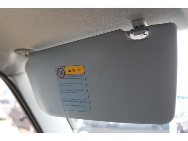 ランドベンチャー 禁煙車/ターボ/4WD/革シート/シートヒーター/3cmリフトアップ/電格ミラー/衝突安全ボディ/フォグライト/車検令和4年11月まで/プライバシーガラス/パワーウィンドウ(26枚目)