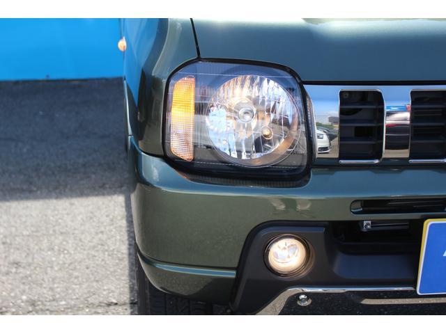 ランドベンチャー 禁煙車/ターボ/4WD/革シート/シートヒーター/3cmリフトアップ/電格ミラー/衝突安全ボディ/フォグライト/車検令和4年11月まで/プライバシーガラス/パワーウィンドウ(41枚目)