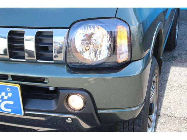 ランドベンチャー 禁煙車/ターボ/4WD/革シート/シートヒーター/3cmリフトアップ/電格ミラー/衝突安全ボディ/フォグライト/車検令和4年11月まで/プライバシーガラス/パワーウィンドウ(42枚目)