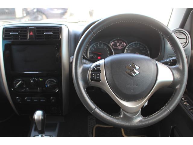 ランドベンチャー 禁煙車/ターボ/4WD/革シート/シートヒーター/3cmリフトアップ/電格ミラー/衝突安全ボディ/フォグライト/車検令和4年11月まで/プライバシーガラス/パワーウィンドウ(56枚目)