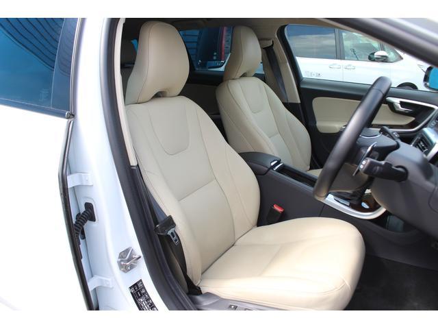 クロスカントリー T5 AWD SE 禁煙車/レザーPKG(革シート/パワーシート助手席/シートヒーター地デジTV)サンルーフ(オプション装備)ターボ/4WD/アイドリングストップ/ルーフレール/衝突軽減システム/レーンアシスト/(9枚目)