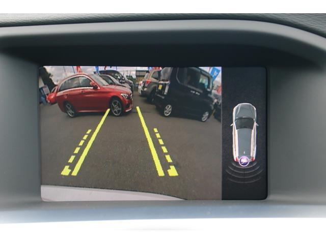 クロスカントリー T5 AWD SE 禁煙車/レザーPKG(革シート/パワーシート助手席/シートヒーター地デジTV)サンルーフ(オプション装備)ターボ/4WD/アイドリングストップ/ルーフレール/衝突軽減システム/レーンアシスト/(13枚目)