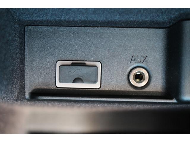 クロスカントリー T5 AWD SE 禁煙車/レザーPKG(革シート/パワーシート助手席/シートヒーター地デジTV)サンルーフ(オプション装備)ターボ/4WD/アイドリングストップ/ルーフレール/衝突軽減システム/レーンアシスト/(15枚目)