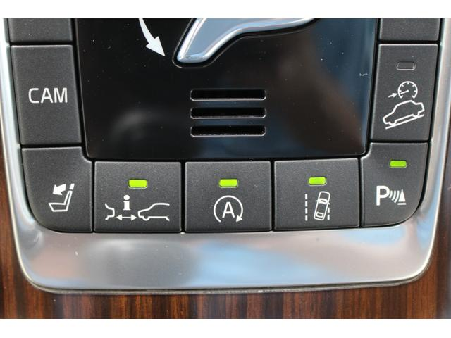 クロスカントリー T5 AWD SE 禁煙車/レザーPKG(革シート/パワーシート助手席/シートヒーター地デジTV)サンルーフ(オプション装備)ターボ/4WD/アイドリングストップ/ルーフレール/衝突軽減システム/レーンアシスト/(16枚目)