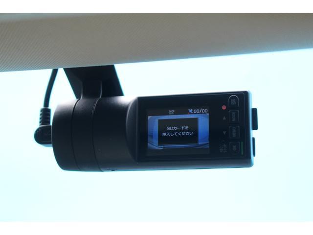 クロスカントリー T5 AWD SE 禁煙車/レザーPKG(革シート/パワーシート助手席/シートヒーター地デジTV)サンルーフ(オプション装備)ターボ/4WD/アイドリングストップ/ルーフレール/衝突軽減システム/レーンアシスト/(17枚目)