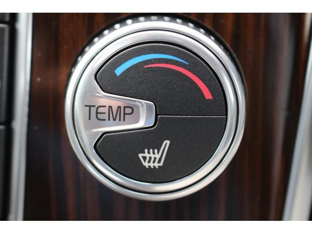 クロスカントリー T5 AWD SE 禁煙車/レザーPKG(革シート/パワーシート助手席/シートヒーター地デジTV)サンルーフ(オプション装備)ターボ/4WD/アイドリングストップ/ルーフレール/衝突軽減システム/レーンアシスト/(19枚目)
