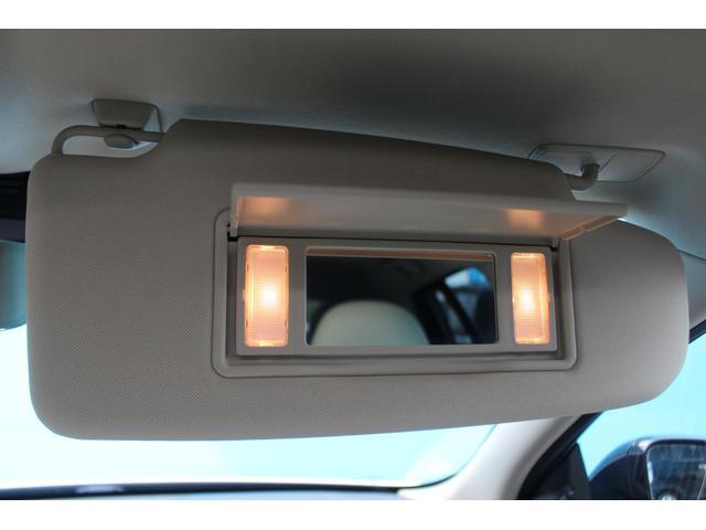 クロスカントリー T5 AWD SE 禁煙車/レザーPKG(革シート/パワーシート助手席/シートヒーター地デジTV)サンルーフ(オプション装備)ターボ/4WD/アイドリングストップ/ルーフレール/衝突軽減システム/レーンアシスト/(28枚目)