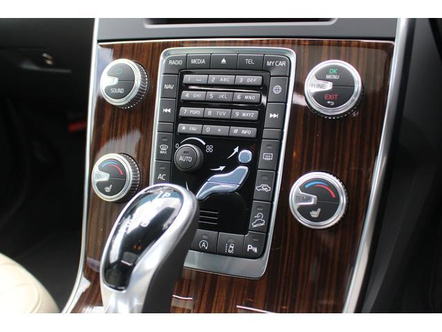クロスカントリー T5 AWD SE 禁煙車/レザーPKG(革シート/パワーシート助手席/シートヒーター地デジTV)サンルーフ(オプション装備)ターボ/4WD/アイドリングストップ/ルーフレール/衝突軽減システム/レーンアシスト/(29枚目)