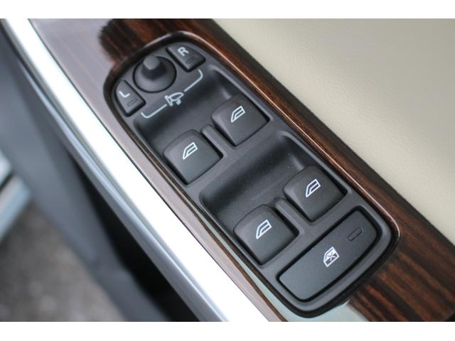 クロスカントリー T5 AWD SE 禁煙車/レザーPKG(革シート/パワーシート助手席/シートヒーター地デジTV)サンルーフ(オプション装備)ターボ/4WD/アイドリングストップ/ルーフレール/衝突軽減システム/レーンアシスト/(39枚目)