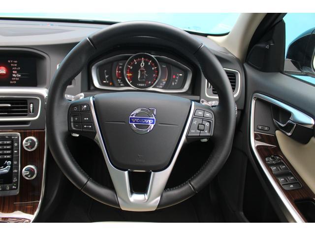 クロスカントリー T5 AWD SE 禁煙車/レザーPKG(革シート/パワーシート助手席/シートヒーター地デジTV)サンルーフ(オプション装備)ターボ/4WD/アイドリングストップ/ルーフレール/衝突軽減システム/レーンアシスト/(41枚目)
