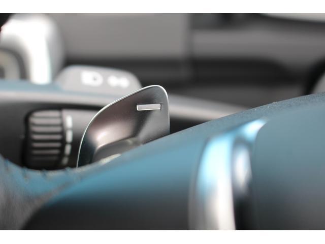 クロスカントリー T5 AWD SE 禁煙車/レザーPKG(革シート/パワーシート助手席/シートヒーター地デジTV)サンルーフ(オプション装備)ターボ/4WD/アイドリングストップ/ルーフレール/衝突軽減システム/レーンアシスト/(44枚目)