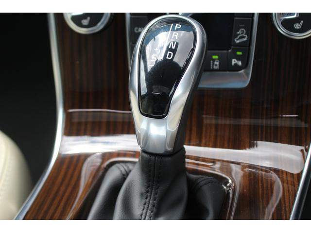 クロスカントリー T5 AWD SE 禁煙車/レザーPKG(革シート/パワーシート助手席/シートヒーター地デジTV)サンルーフ(オプション装備)ターボ/4WD/アイドリングストップ/ルーフレール/衝突軽減システム/レーンアシスト/(49枚目)