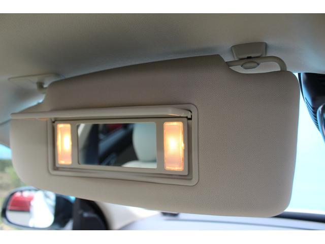 クロスカントリー T5 AWD SE 禁煙車/レザーPKG(革シート/パワーシート助手席/シートヒーター地デジTV)サンルーフ(オプション装備)ターボ/4WD/アイドリングストップ/ルーフレール/衝突軽減システム/レーンアシスト/(50枚目)