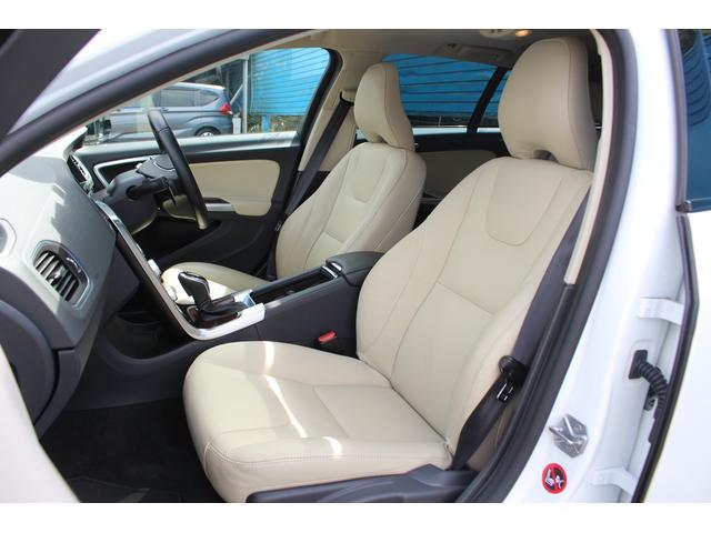 クロスカントリー T5 AWD SE 禁煙車/レザーPKG(革シート/パワーシート助手席/シートヒーター地デジTV)サンルーフ(オプション装備)ターボ/4WD/アイドリングストップ/ルーフレール/衝突軽減システム/レーンアシスト/(51枚目)