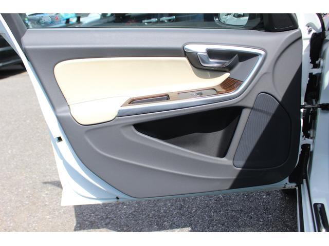 クロスカントリー T5 AWD SE 禁煙車/レザーPKG(革シート/パワーシート助手席/シートヒーター地デジTV)サンルーフ(オプション装備)ターボ/4WD/アイドリングストップ/ルーフレール/衝突軽減システム/レーンアシスト/(55枚目)