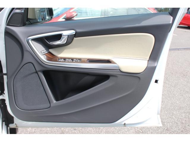 クロスカントリー T5 AWD SE 禁煙車/レザーPKG(革シート/パワーシート助手席/シートヒーター地デジTV)サンルーフ(オプション装備)ターボ/4WD/アイドリングストップ/ルーフレール/衝突軽減システム/レーンアシスト/(56枚目)